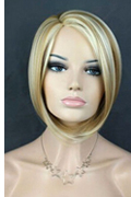 Super Deluxe Wig Short 005 (EB201191970222)