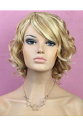 Super Deluxe Wig Short 006 (EB201966522827)