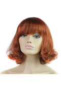Super Deluxe Wig Short 007 (EB191773328383)