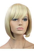 Super Deluxe Wig Short 008 (EB191343994407)