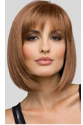 Super Deluxe Wig Short 009 (EB172868039110)