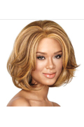 Super Deluxe Wig Short 004 (EB172803191151)